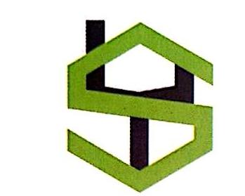 惠州市世烨智能科技有限公司 最新采购和商业信息