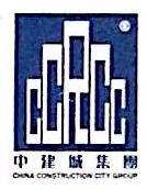 沈阳港华装饰股份有限公司 最新采购和商业信息