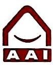 佛山市佩安婷卫生用品实业有限公司 最新采购和商业信息