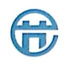 瑞安市鹰眼节能科技有限公司 最新采购和商业信息