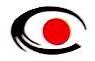 上海神捕有害生物防治有限公司 最新采购和商业信息