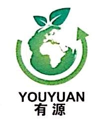 江西有源工业废物回收处理有限公司 最新采购和商业信息