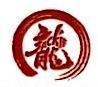 合肥耀莱成龙影城管理有限公司 最新采购和商业信息