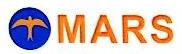 深圳市马尔斯新能源科技有限公司 最新采购和商业信息