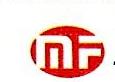 上海明梵电器工程有限公司 最新采购和商业信息