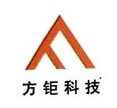 深圳市蜀丹科技有限公司