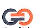 上海冠志电子科技有限公司 最新采购和商业信息
