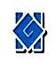 重庆海刚科技发展有限公司 最新采购和商业信息