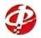 北京中视国际旅行社有限公司