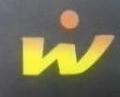青岛新晟威环保设备有限公司 最新采购和商业信息