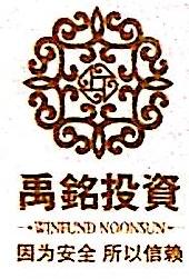 沈阳禹铭瑞银投资管理有限公司 最新采购和商业信息