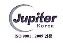 广州盛华国际货运代理有限公司 最新采购和商业信息