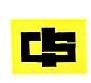 中海集装箱运输湖南有限公司 最新采购和商业信息
