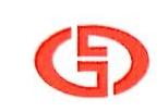 四川省商业投资集团有限责任公司 最新采购和商业信息