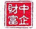 中企财富(北京)投资担保有限公司 最新采购和商业信息