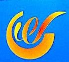 云南串网科技有限公司 最新采购和商业信息
