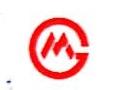 桐乡市光明针织有限公司 最新采购和商业信息