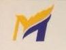 宁波民和投资开发有限公司 最新采购和商业信息