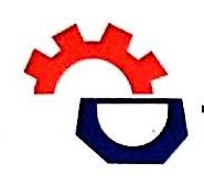 韶关市上标机电制造有限公司 最新采购和商业信息