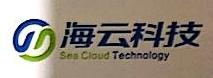 武汉海云健康科技股份有限公司 最新采购和商业信息