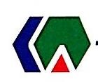 江西诚达电力发展有限公司 最新采购和商业信息