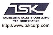 苏州拓苏凯贸易有限公司 最新采购和商业信息