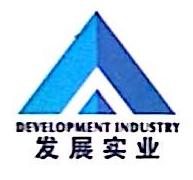 浙江省省直经易物资有限公司 最新采购和商业信息