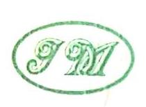烟台佳美绿化工程有限公司 最新采购和商业信息