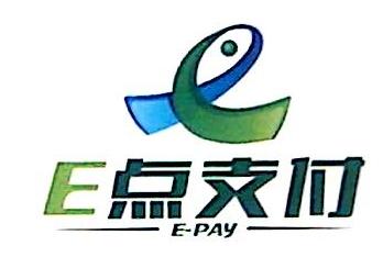 湖北闽楚金融科技有限公司 最新采购和商业信息