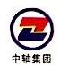 河南皇马车辆有限公司 最新采购和商业信息