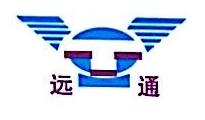 上虞市远通机电设备有限公司 最新采购和商业信息