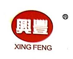 龙泉市恒丰汽车空调配件有限公司 最新采购和商业信息
