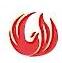 湖南省中南邮票交易中心有限公司