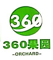 东莞市友坤商贸有限公司 最新采购和商业信息