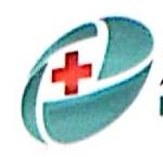 杭州旋威生物科技有限公司 最新采购和商业信息