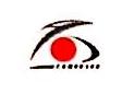 广州市宜泰源广告有限公司 最新采购和商业信息