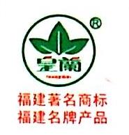 漳州皇兰茶业有限公司 最新采购和商业信息