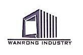 沈阳万融现代建筑产业有限公司 最新采购和商业信息