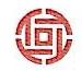 山西国信文化旅游投资发展有限公司