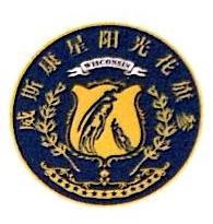 深圳市正吉祥生物科技有限公司 最新采购和商业信息