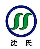 嘉兴沈氏门窗有限公司 最新采购和商业信息