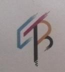 北京博洋兴业印刷设计有限公司