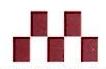 西安大华纺织有限责任公司 最新采购和商业信息