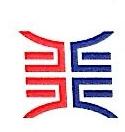 河南美誉商标专利事务所有限公司 最新采购和商业信息