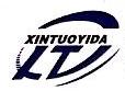 北京信拓易达软件有限公司 最新采购和商业信息