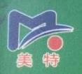 杭州美特塑料电器有限公司 最新采购和商业信息