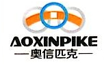 奥信匹克(武汉)财富投资管理有限公司 最新采购和商业信息