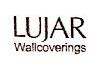 上海洛伽装饰材料有限公司 最新采购和商业信息