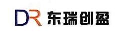苏州东瑞创盈企业管理服务有限公司 最新采购和商业信息