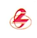 上饶市祥龙汽车销售有限公司 最新采购和商业信息